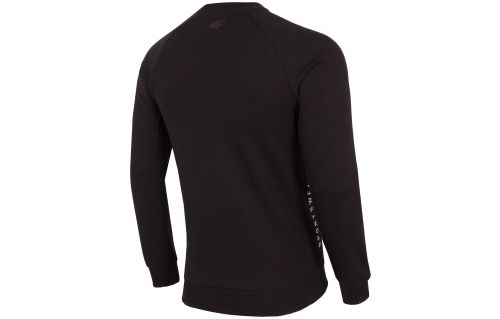MEN'S SWEATSHIRT BLM209