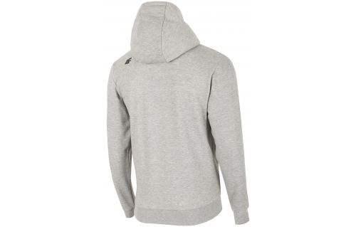 MEN'S SWEATSHIRT BLM216