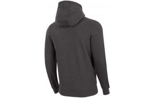 MEN'S SWEATSHIRT BLM300