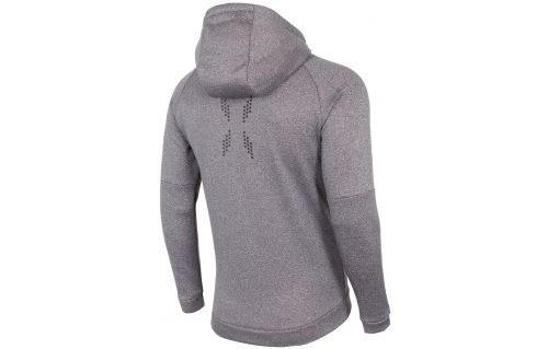 MEN'S FUNCTIONAL SWEATSHIRT BLMF273