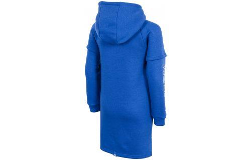 GIRL'S DRESS JSUDD200