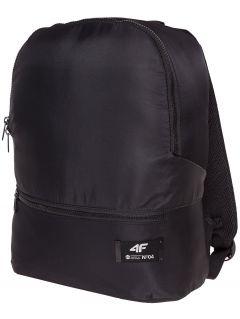 Urban backpack PCU244 - black