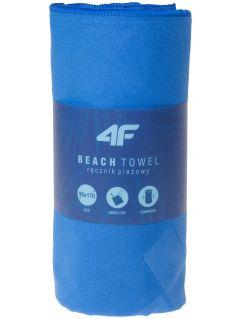 Sports towel RECU201 - blue