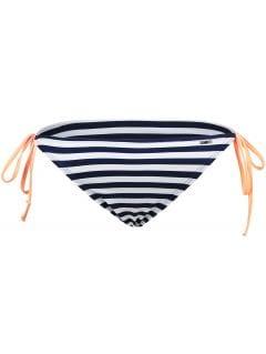 Swimsuit (bottom) kos002b - multicolor 1