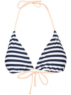 Swimsuit (top) KOS002A - multicolor 1