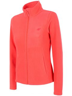 WOMEN'S FLEECE PLD300