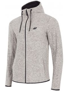 MEN'S FLEECE PLM302