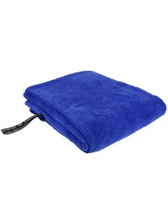 UNISEX TOWEL RECU201B