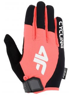 GLOVES RRU207
