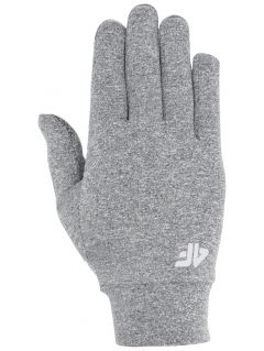 GLOVES RRU303
