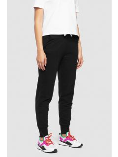 WOMEN'S TROUSERS SPDD300