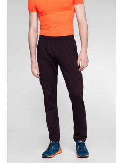 MEN'S FUNCIONAL TROUSERS SPMTR271