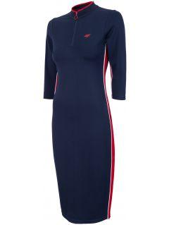 WOMEN'S DRESS SUDD260