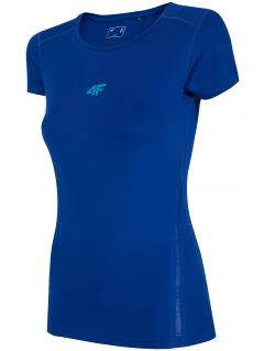 WOMEN'S FUNCTIONAL T-SHIRT TSDF201