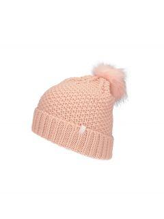 Women's hat CAD151 - ligh pink