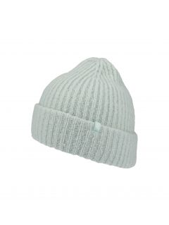 Women's hat CAD251 - light green