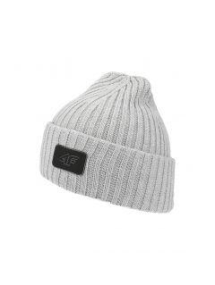 Women's hat CAD252 - grey