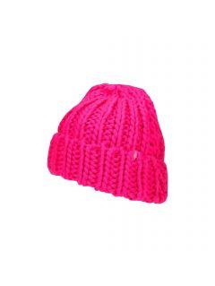 Women's hat CAD255 - fuchsia