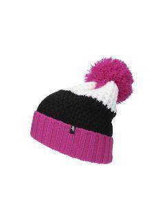 WOMEN'S CAP CAD256