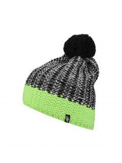 MEN'S CAP CAM153