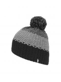 MEN'S CAP CAM154