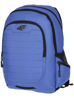 Urban backpack PCU229 - blue