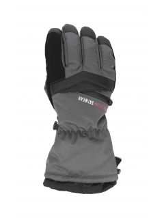 MEN'S SKI GLOVES REM150