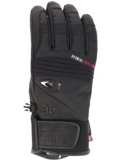 MEN'S SKI GLOVES REM152