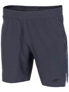 MEN'S FUNCTIONAL SHORTS SKMF151