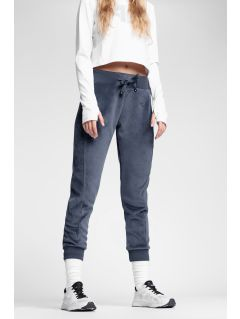 WOMEN'S TROUSERS SPDD223