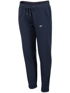 WOMEN'S TROUSERS SPDD291