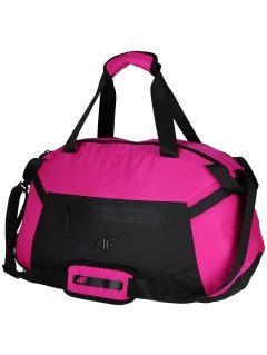 Duffel bag TPU204 - pink