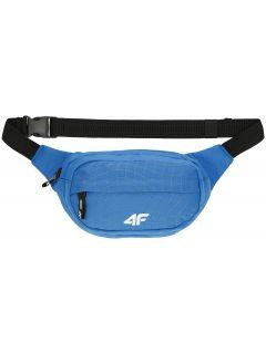 Bag for boys JBAGM203 - cobalt blue