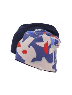 GIRL'S CAP JCAD203