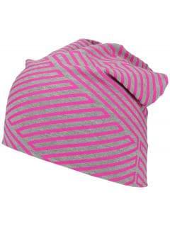 GIRL'S CAP JCAD207