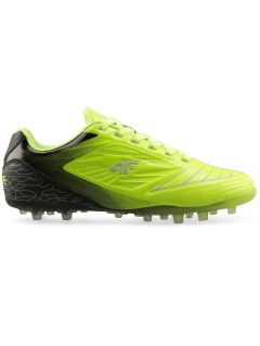 BOY'S FOOTBALL SHOES JOBMP400L