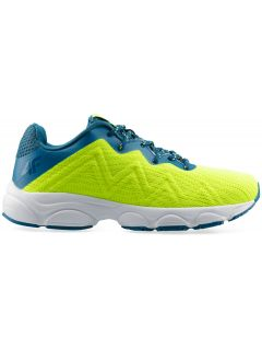 Sports shoes for boys JOBMS401 - multicolour