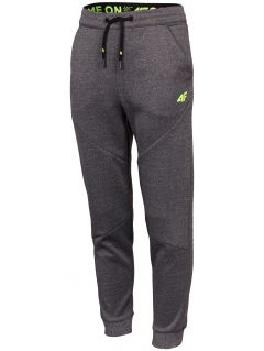 BOY'S FUNCTIONAL TROUSERS JSPMTR401
