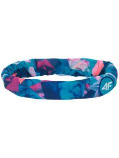 Bandana for children JBANU401 - multicolor