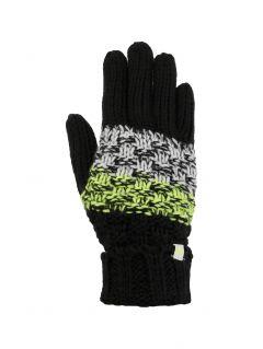 Gloves for older children (boys) JREMD200