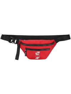 Fanny pack 4Hills AKB100 - red