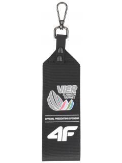 Key fob 4Hills AKU501 - black