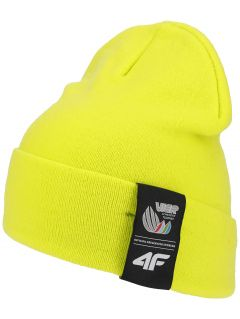 Unisex hat 4Hills CAU102 - fresh green