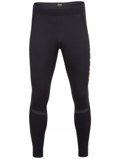MEN'S FUNCTIONAL TROUSERS SPMF400