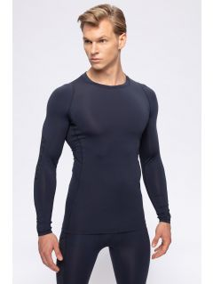 MEN'S FUNCTIONAL LONGSLEEVE TSMLF402
