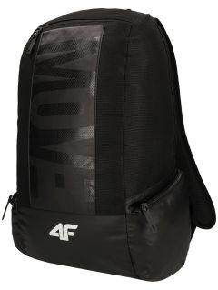 Urban backpack PCU238 - black