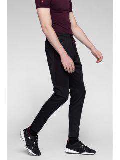 MEN'S FUNCIONAL TROUSERS SPMTR272