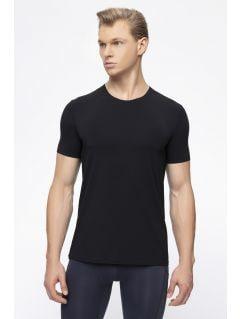Men's base layer shirt 4FPro TSM400 -