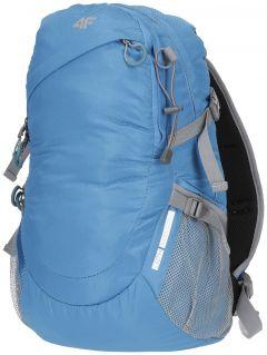 Urban backpack PCU017 - blue