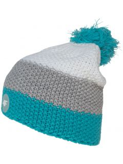 Hat for older children (girls) JCAD207 - mint